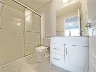 Photo 9: 30 JUNEAU WY: St. Albert House Half Duplex for sale : MLS®# E4185074