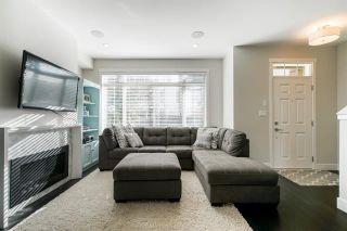 Photo 2: 16505 24A Avenue in South Surrey: Grandview Surrey Condo for sale (South Surrey White Rock)  : MLS®# R2374360