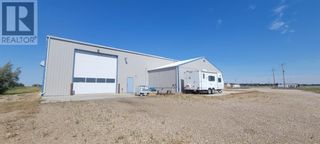 Photo 14: 7 Jackson Subdivision in Brooks: Industrial for sale : MLS®# A1143008
