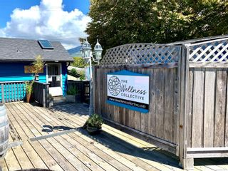 Photo 3: 1576 Imperial Lane in : PA Ucluelet Business for sale (Port Alberni)  : MLS®# 875470