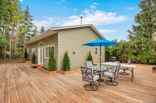 Photo 31: 1991 E Fairway Dr in : CR Campbell River West House for sale (Campbell River)  : MLS®# 887378