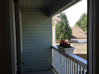 Photo 18: 408 BRUNEAU Place in Langley: Home for sale : MLS®# F1309344