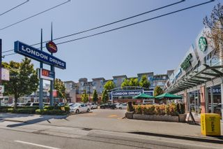 Photo 14: 1548 E 41ST Avenue in Vancouver: Knight House for sale (Vancouver East)  : MLS®# R2602941