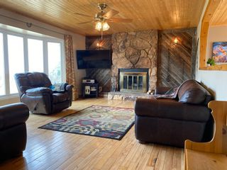 Photo 4: 578010 168 Street: Rural Foothills County Detached for sale : MLS®# A1099226