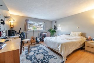 Photo 28: 949 McBriar Ave in Saanich: SE Lake Hill House for sale (Saanich East)  : MLS®# 854961