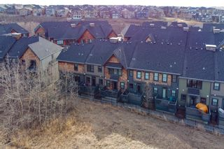Photo 21: 440 Ascot Circle SW in Calgary: Aspen Woods Row/Townhouse for sale : MLS®# A1090678
