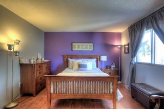 Photo 7: 95 Rochester Place in Winnipeg: Fort Richmond Single Family Detached for sale (1K)  : MLS®# 1811580