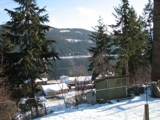 Photo 20: 2443 Tamerac Terrace in Sorrento,: Blind Bay House for sale (Shuswap)  : MLS®# 10197724