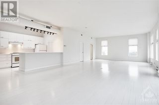 Photo 16: 144 CLARENCE STREET UNIT#8B in Ottawa: Condo for sale : MLS®# 1248178