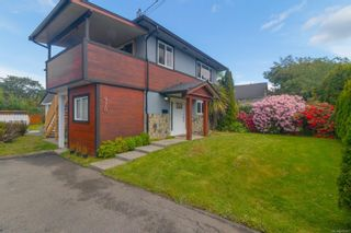 Photo 3: 978 Darwin Ave in : SE Swan Lake House for sale (Saanich East)  : MLS®# 876417