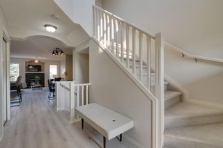 Photo 17: 94 Tuscany Ridge Common NW in Calgary: Tuscany Detached for sale : MLS®# A1131876