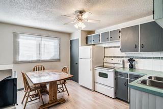 Photo 7: 2923 Doverville Crescent SE in Calgary: Dover Semi Detached for sale : MLS®# A1146625