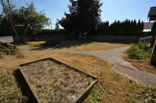 """Photo 6: 31907 OLD YALE Road in Abbotsford: Abbotsford West House for sale in """"RES S OF SFW & W OF GLADW"""" : MLS®# R2488229"""