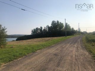 Photo 25: 9 Thomas Road in Digby: 401-Digby County Vacant Land for sale (Annapolis Valley)  : MLS®# 202122407