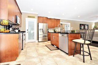 """Photo 12: 7661 LOEDEL Crescent in Prince George: Lower College House for sale in """"MALASPINA RIDGE"""" (PG City South (Zone 74))  : MLS®# R2456946"""