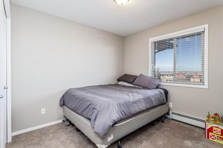 Photo 14: 2411 8 BRIDLECREST Drive SW in Calgary: Bridlewood Apartment for sale : MLS®# A1053319