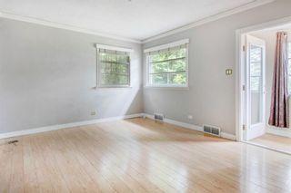 Photo 12: 527 6A Street NE in Calgary: Bridgeland/Riverside Detached for sale : MLS®# A1118083