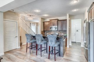 Photo 4: 12 Legacy Terrace SE in Calgary: Legacy Detached for sale : MLS®# A1130661