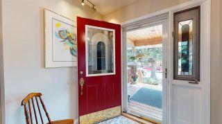 Photo 5: 14016 85 Avenue in Edmonton: Zone 10 House for sale : MLS®# E4265500