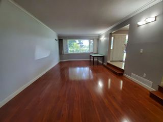 Photo 5: 7311 NO. 6 Road in Richmond: East Richmond House for sale : MLS®# R2579234