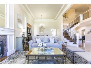 Photo 7: 6125 127 Street in Surrey: Panorama Ridge House for sale : MLS®# R2585835