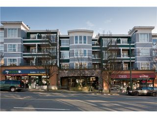 "Photo 17: 401 2680 W 4TH Avenue in Vancouver: Kitsilano Condo for sale in ""STAR OF KITSILANO"" (Vancouver West)  : MLS®# V1054279"