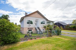Photo 15: 614 Howard Ave in : Na University District House for sale (Nanaimo)  : MLS®# 877201
