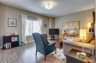 Photo 14: 32 804 WELSH Drive in Edmonton: Zone 53 Townhouse for sale : MLS®# E4246512