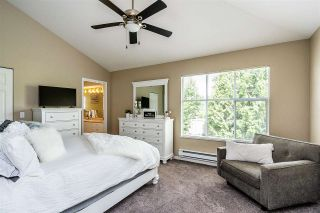 Photo 13: 18 12099 237 Street in Maple Ridge: East Central Townhouse for sale : MLS®# R2382767