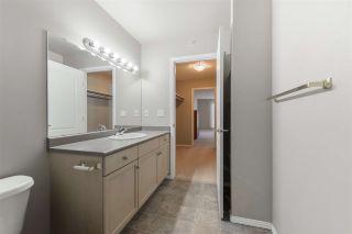 Photo 28: 414 8942 156 Street in Edmonton: Zone 22 Condo for sale : MLS®# E4222565