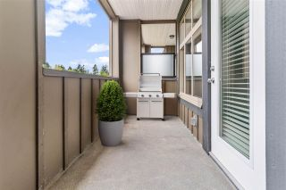 """Photo 16: 409 2855 156 Street in Surrey: Grandview Surrey Condo for sale in """"The Heights"""" (South Surrey White Rock)  : MLS®# R2575339"""