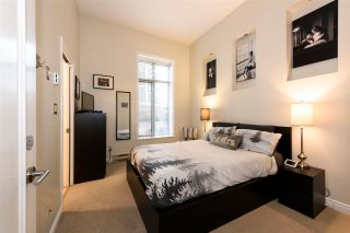 "Photo 10: 100 1788 W 13TH Avenue in Vancouver: Fairview VW Condo for sale in ""THE MAGNOLIA"" (Vancouver West)  : MLS®# R2567381"