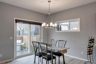 Photo 15: 8 Walgrove Landing SE in Calgary: Walden Detached for sale : MLS®# A1145255