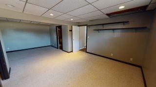Photo 24: 9320 107 Avenue in Fort St. John: Fort St. John - City NE House for sale (Fort St. John (Zone 60))  : MLS®# R2570682