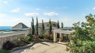 Photo 3: 76 Bearspaw Way - Luxury Bearspaw Home SOLD By Luxury Realtor, Steven Hill - Sotheby's Calgary, Associate Broker