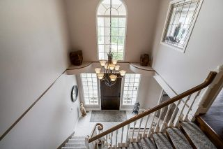 """Photo 4: 16047 8 Avenue in Surrey: King George Corridor House for sale in """"Border of White Rock/S.Surrey"""" (South Surrey White Rock)  : MLS®# R2579472"""