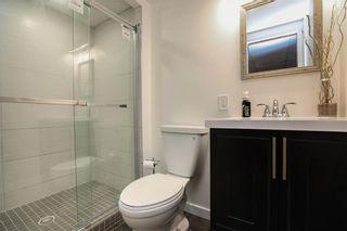 Photo 17: 394 Leighton Avenue in Winnipeg: East Kildonan Residential for sale (3D)  : MLS®# 202115432
