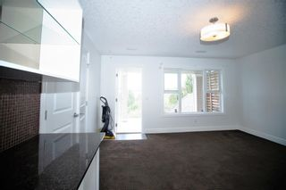 Photo 42: 209 Royal Elm Road NW in Calgary: Royal Oak Detached for sale : MLS®# A1107176