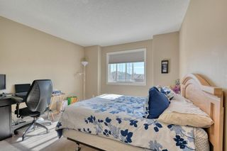 Photo 21: 105 Royal Crest View NW in Calgary: Royal Oak Residential for sale : MLS®# A1060372