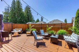 Photo 9: 6057 164 Street in Surrey: Cloverdale BC House for sale (Cloverdale)  : MLS®# R2459853