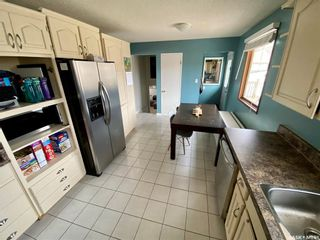 Photo 9: 235 McCarthy Boulevard North in Regina: Normanview Residential for sale : MLS®# SK865155
