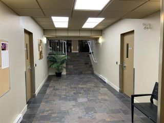 """Photo 20: 211 45615 BRETT Avenue in Chilliwack: Chilliwack W Young-Well Condo for sale in """"The Regent"""" : MLS®# R2554344"""