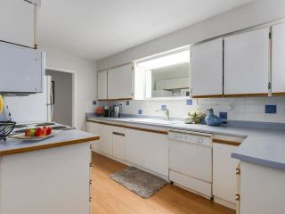 Photo 5: 3480 VALE Court in North Vancouver: Edgemont House for sale : MLS®# R2559291