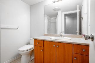 Photo 23: 104 32063 MT WADDINGTON Avenue in Abbotsford: Abbotsford West Condo for sale : MLS®# R2612927