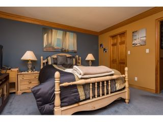 Photo 11: 13249 14A Avenue in Surrey: Crescent Bch Ocean Pk. House for sale (South Surrey White Rock)  : MLS®# R2044545