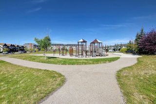 Photo 37: 1302 279 Copperpond Common SE in Calgary: Copperfield Apartment for sale : MLS®# A1146918