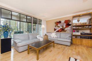 "Photo 5: 13496 57 Avenue in Surrey: Panorama Ridge House for sale in ""Panorama Ridge"" : MLS®# R2245203"