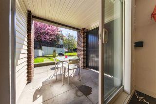 Photo 19: 110 10822 CITY Parkway in Surrey: Whalley Condo for sale (North Surrey)  : MLS®# R2572334
