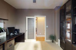 Photo 16: 344 SUMMERSIDE Cove in Edmonton: Zone 53 House for sale : MLS®# E4234572