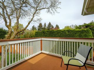 Photo 13: 1136 Lucille Dr in Central Saanich: CS Brentwood Bay House for sale : MLS®# 838973